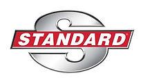 Standard_Motor_Platinum___Happy_Hr_.jpg