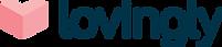 Lovingly_Logo_SAF.png