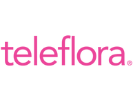 Sponsors_teleflora_400x300.png