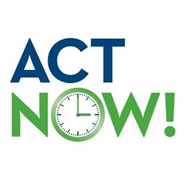 Afterschool for Children and Teens Now Coalition (ACT Now)
