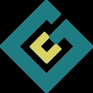 GC%20Logos1-symbol_edited.png