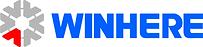 Winhere_Platinum.png