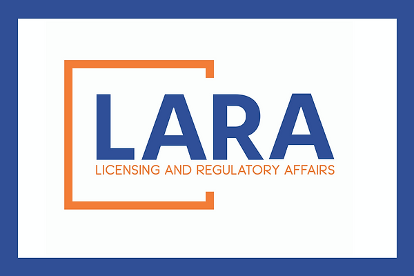 Licensing and Regulatory Affairs