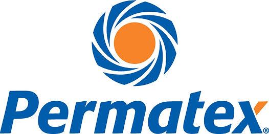 ITW Permatex