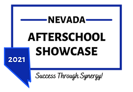 2021 Showcase Logo.png