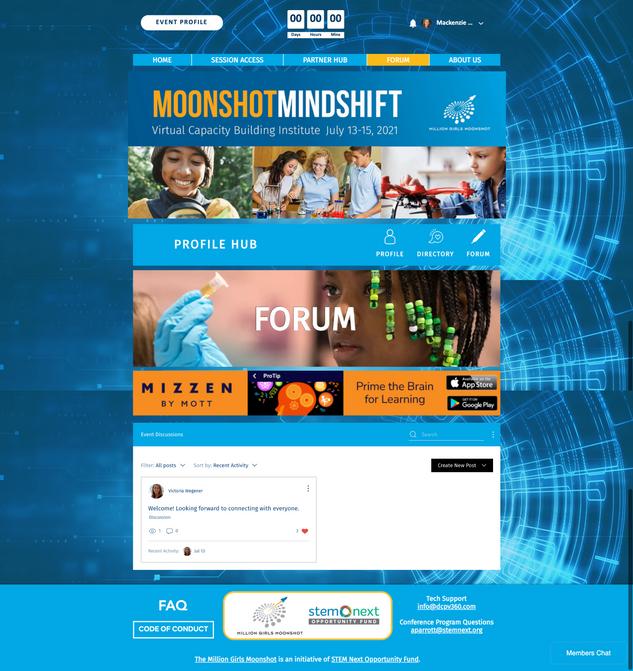 2021-07-30-12-22-www.moonshotmindshift.org.png