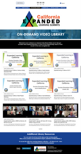 2020-10-29-11-22-www.caexpandedlearnings