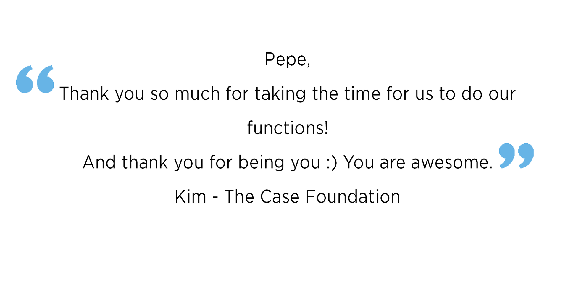 Kim Case Foundation.png