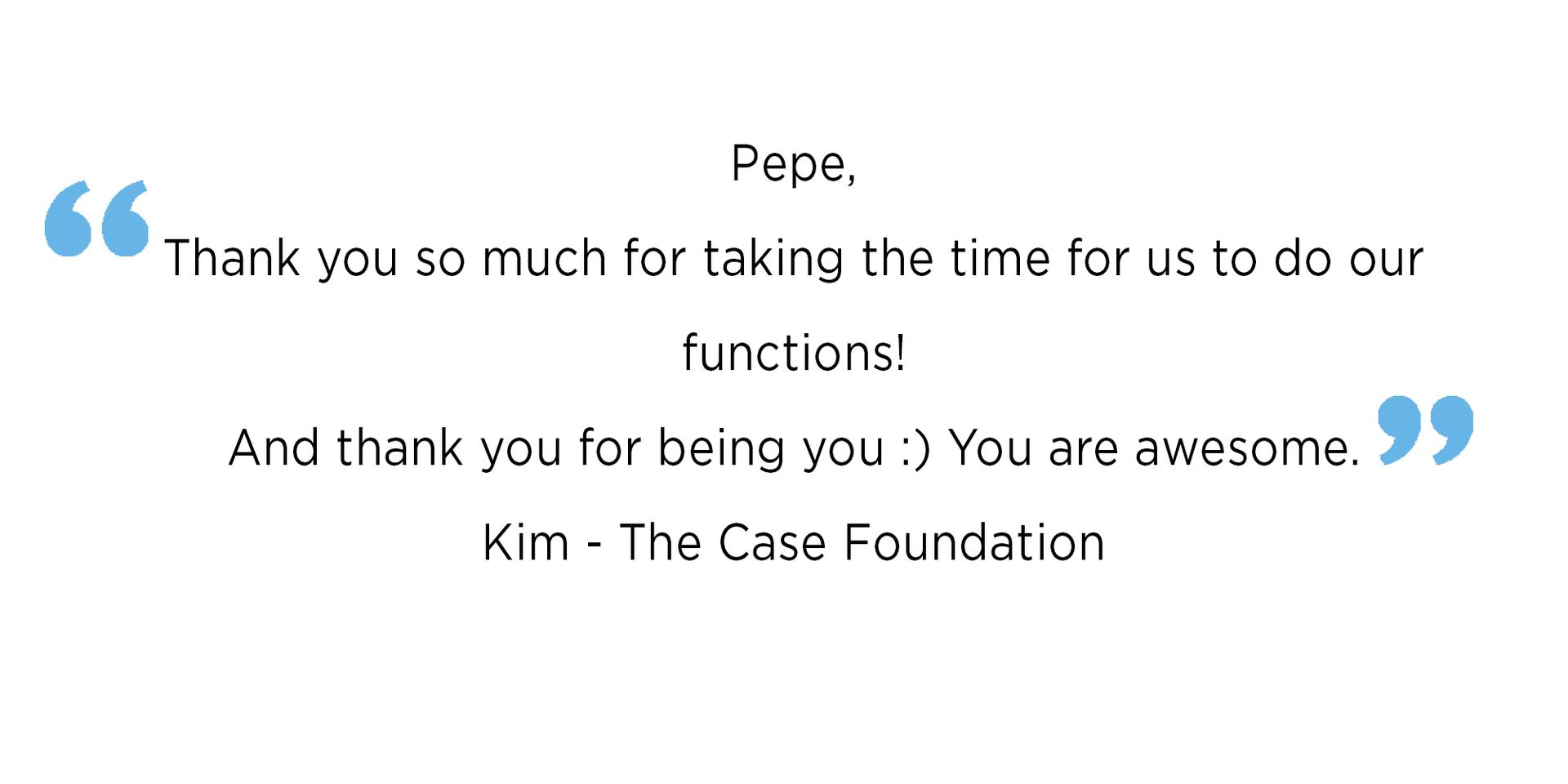 Kim Case Foundation.png