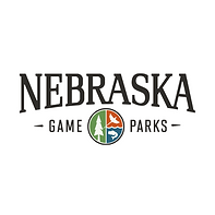 Nebraska Game and Parks Commission