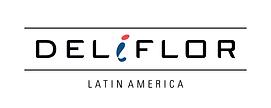 Deliflor_Logo.png