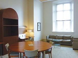 Corinthian-Lounge-570x425.jpg