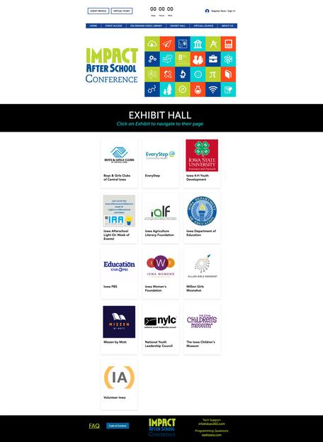 screencapture-impactafterschool2020-org-