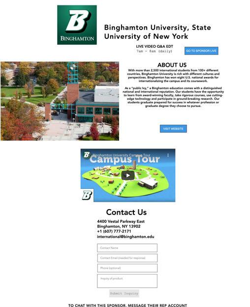 2020-10-29-12-04-contact5148.wixsite_edi