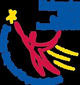 NE CLC Logo Outline.png