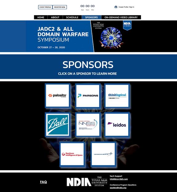 2020-10-29-10-55-www.ndia-jadc2.org.png