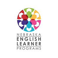 Nebraska English Learner Programs