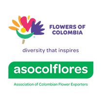 Asocolflores_Gold.png