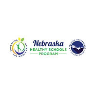 Nebraska Healthy Schools Program