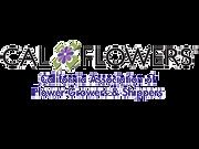 Sponsors_CAL_Flowers-2020.png