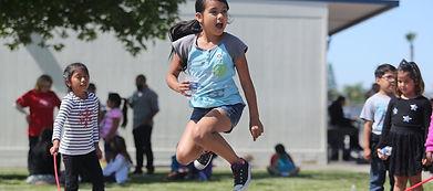 Migrant Sports Kid Photo.jpg