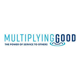 Multiplying Good