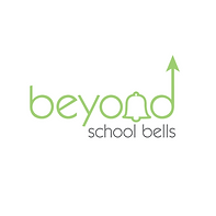 Beyond School Bells