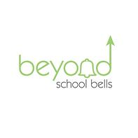 Beyond School Bells