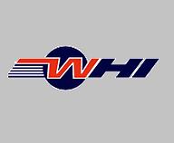 WHI_Platinum.png