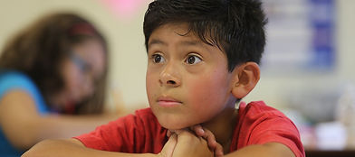 Migrant Boy Photo.jpg