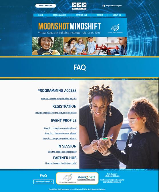 2021-07-30-12-20-www.moonshotmindshift.org.png