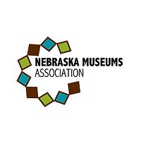 Nebraska Museums Association