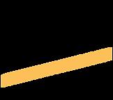 Mann_Hummel_Wix_Filters_Gold_.png