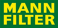 Mann_Hummel_Filters_Gold_.png