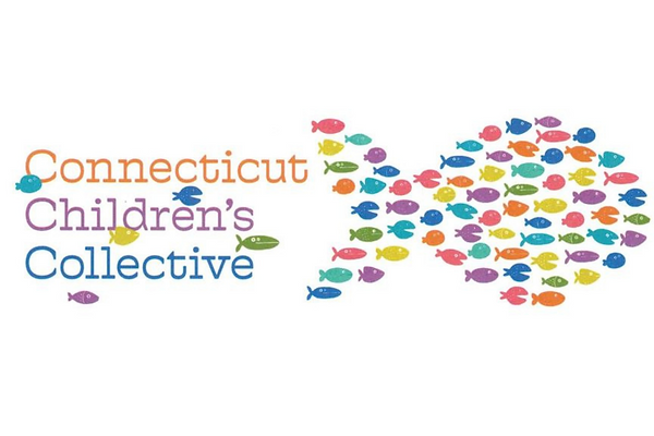 "The old saying goes, it takes a village to raise a child. The Connecticut Children's Collective, powered by the CT After School Network understands this.  Our vision is that ""Every child grows up safe, healthy, happy, educated, connected, and employable. Our mission is to ""help people work together locally to improve the lives of children and families."" Currently we work together with forty-five communities from all over the state that work hand-in hand with families, schools, and community agencies to ensure that families and children get the services and programs they need to raise children that contribute to society in a positive way.  The ongoing pandemic has put a spotlight on the inequities that have become undeniably apparent in how we support and nurtures children and families in our country. With so many challenges facing families: job loss and insecurity, lack of childcare, a rise in domestic abuse, racial strife, and lack of basic human needs, the need is even greater to offer supports.   What has given us hope, though, is that more than ever our partners around the state have stepped up to the plate and repeatedly swung and hit homeruns on behalf of the families and children that they have been charged to serve.   Our partners have delivered computers, and other mobile devices to ensure that children can engage in virtual, long-distant learning… They have delivered meals and food… They have delivered books and other learning supplies… They have provided resources to local, state, and national agencies designed to help families through the pandemic… Our partners have continued with playgroups, story times, and other safe, fun activities that children and their caregivers can enjoyed… They have provided professional development opportunities to local families, teachers, and early childhood professionals…. And they have offered a helping hand, support, and love to those who need it the most… One of our partners raised $30,000 to help fill the food pantries in their local community! Our partners are the true heroes.  These devoted and dedicated professionals are who we have the pleasure of working with and supporting every day. As the state's intermediary organization between our State Department of Education and the State Office of Early Childhood to our local partners, we are honored to be working side-by-side with so many who continue to provide hope to those who have been hit hardest by the pandemic.   The Connecticut Children's Collective is a network of local partnerships creating positive outcomes for Connecticut's children and families. We believe that when everyone is swimming in the right direction great things can be accomplished."