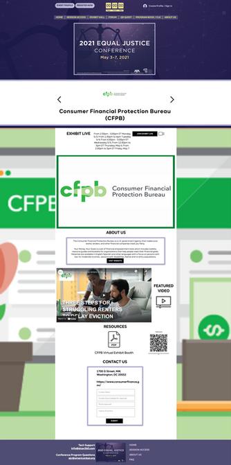 screencapture-2021ejc-exhibits-Consumer-Financial-Protection-Bureau-CFPB-2021-05-21-14_40_