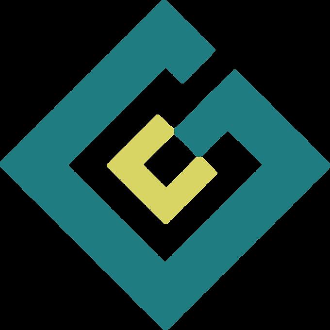 GC Logos1-symbol.png