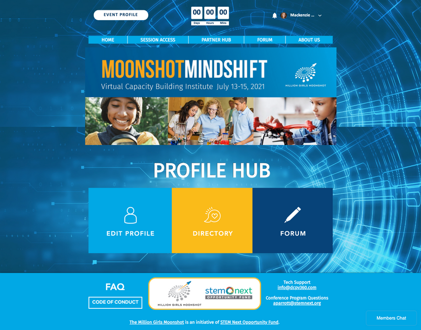 2021-07-30-12-21-www.moonshotmindshift.org.png