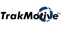 TrakMotive_AIT_Gold.png