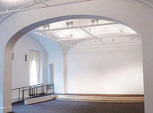 Auditorium-760x425.jpg