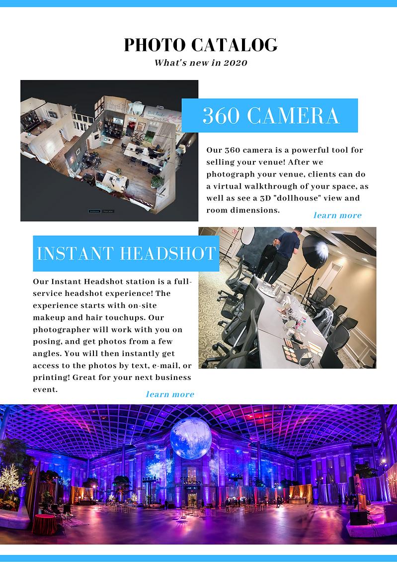Pixelme 2020 Catalog.png