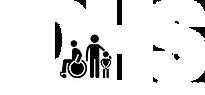 IDHS logo white.png