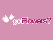 Expo-GotFlowers-4x3-1.png