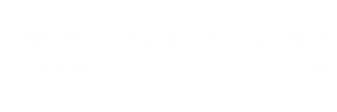 MD4Y-2021-SECONDARY-Logo-WHT.png
