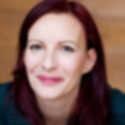 Sandra Wilfert Akupunktur Berlin.jpeg