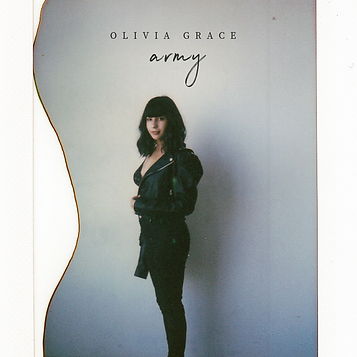 EP Cover Olivia Grace.png