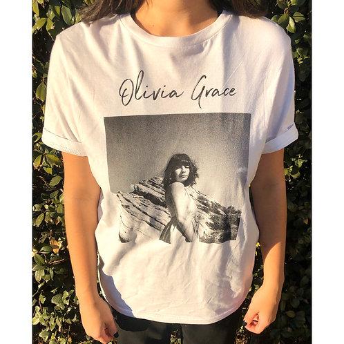 OLIVIA GRACE T SHIRT
