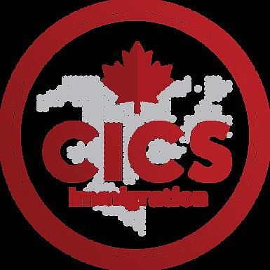 CICS Immigration Consulting Inc.