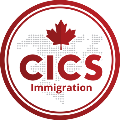 CICS Immigration Consulting Inc.