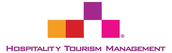 Hospitality Tourism Management (HTM)